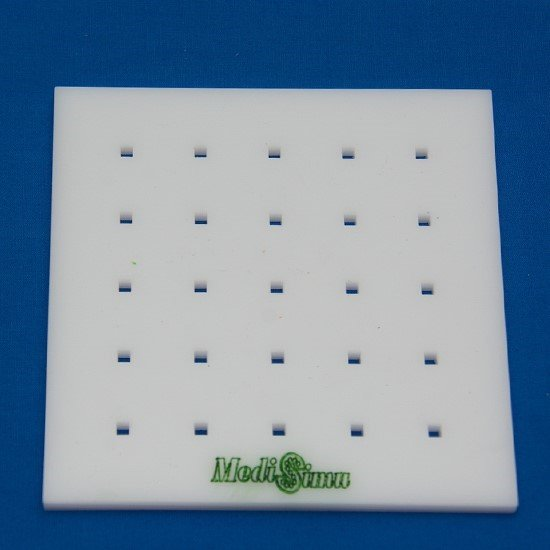 spare-part-tik-tac-toe-plate-for-trainer