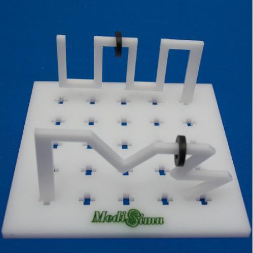 Maze Trainer