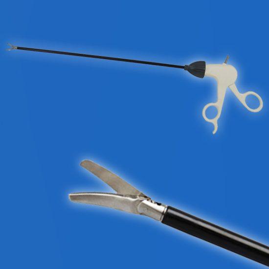 laparoscopic-scissors-o5x330mm-360-rotation